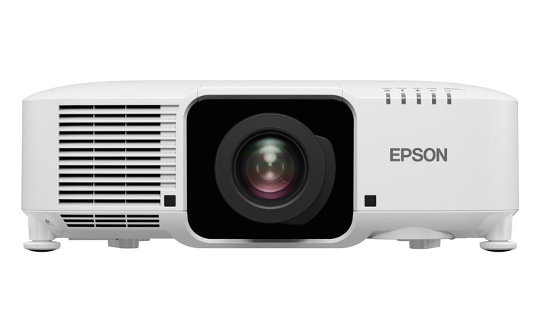 There's a lot to like about the Epson Pro L1070U.