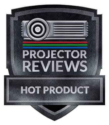 Hot-Product-Award-Badge-For-Web