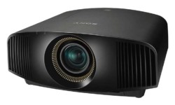 Sony VPL-VW715ES 4K SXRD Home Theater Projector Review