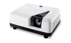 ViewSonic LS700HD Laser DLP Home Projector Review