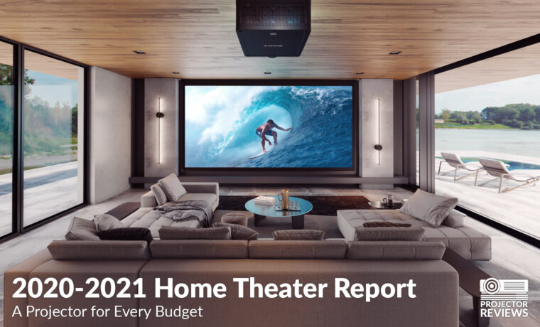 2020-2021-Home-Theater-Report-Featured-Image