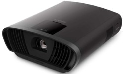 ViewSonic X100-4K 4K LED Smart Home Theater Projector Review